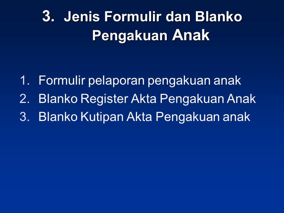 Kecamatan Menerima hasil pencetakan perubahan data kependudukan dari Dinas/Kantor Kabupaten/Kota dan Mengirim ke Desa/Kelurahan Kecamatan Menerima has
