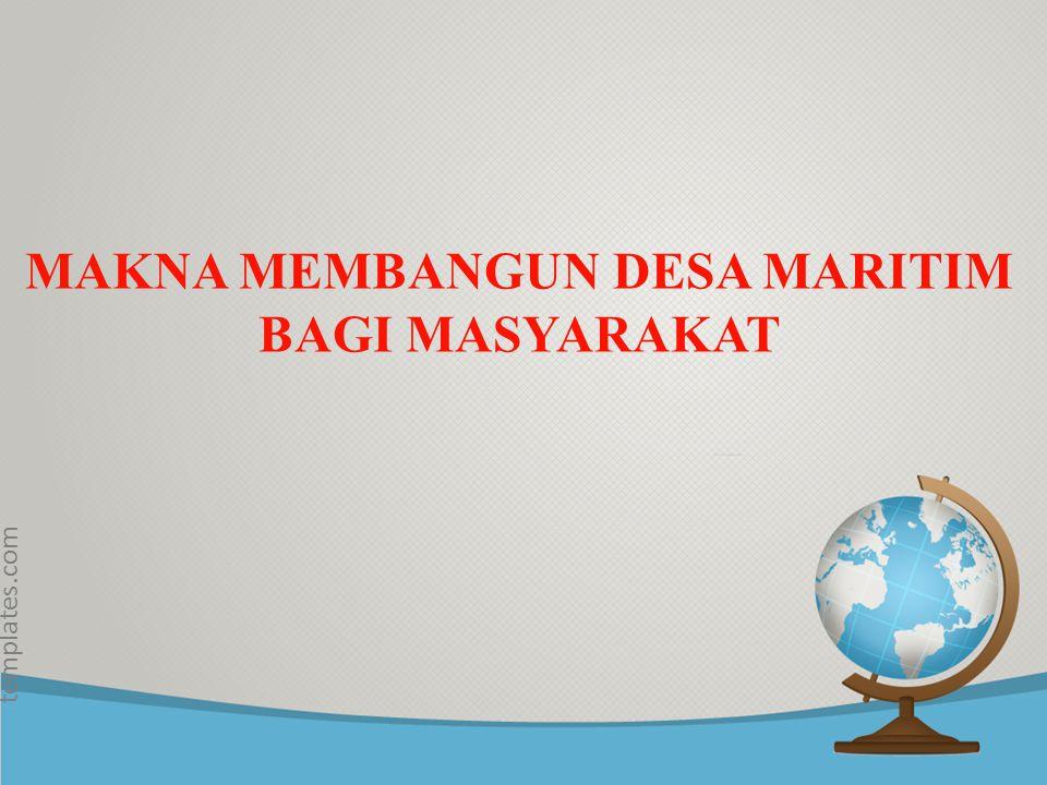 © free-ppt- templates.com Dari berbagai uraian diatas maka akan diangkatlah tema dalam penelitian ini. Menurut Sugiyanto (2010:212) menyatakan bahwa j
