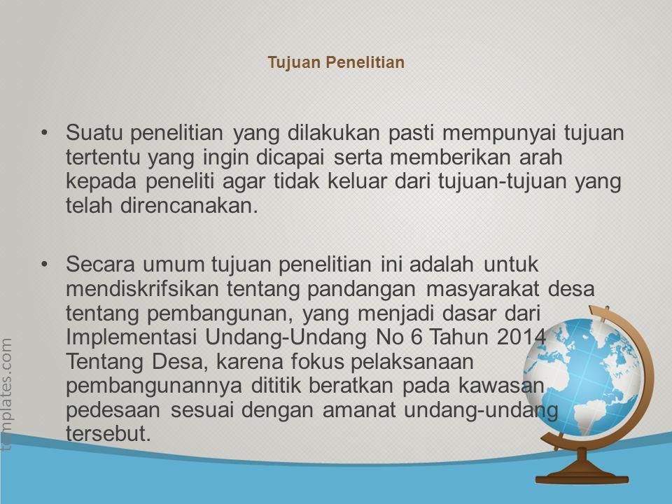 © free-ppt- templates.com Lanjutan......