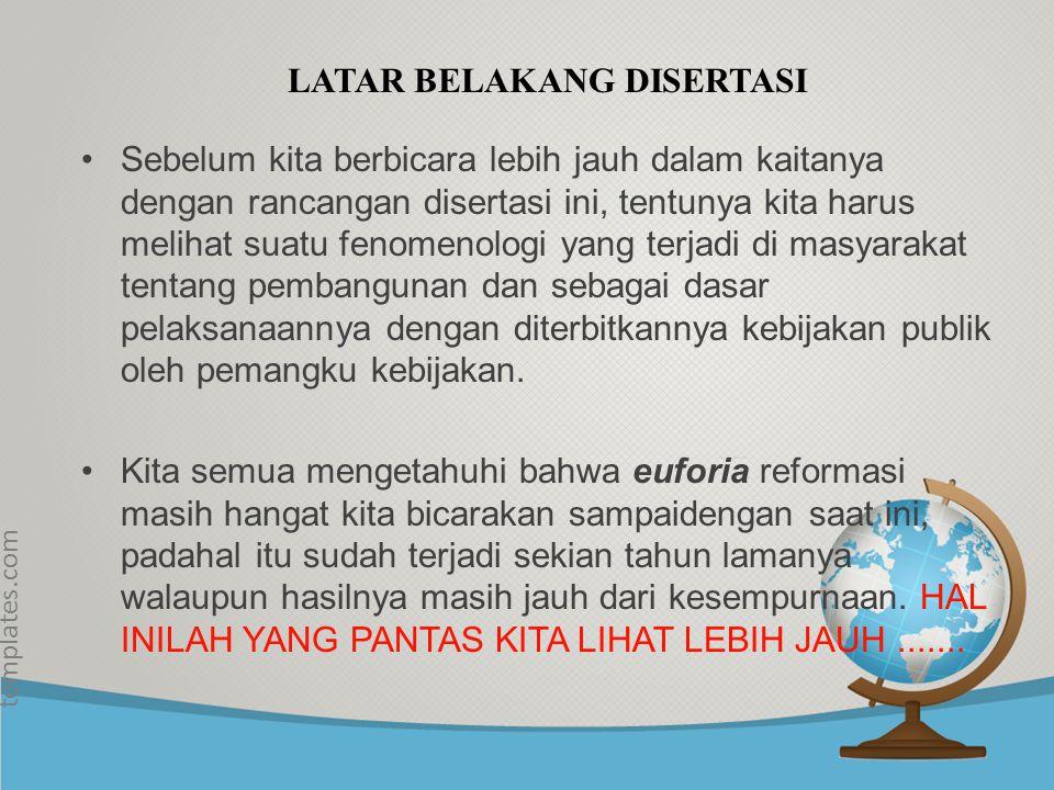 © free-ppt- templates.com Teknik Pengumpulan data : 1.