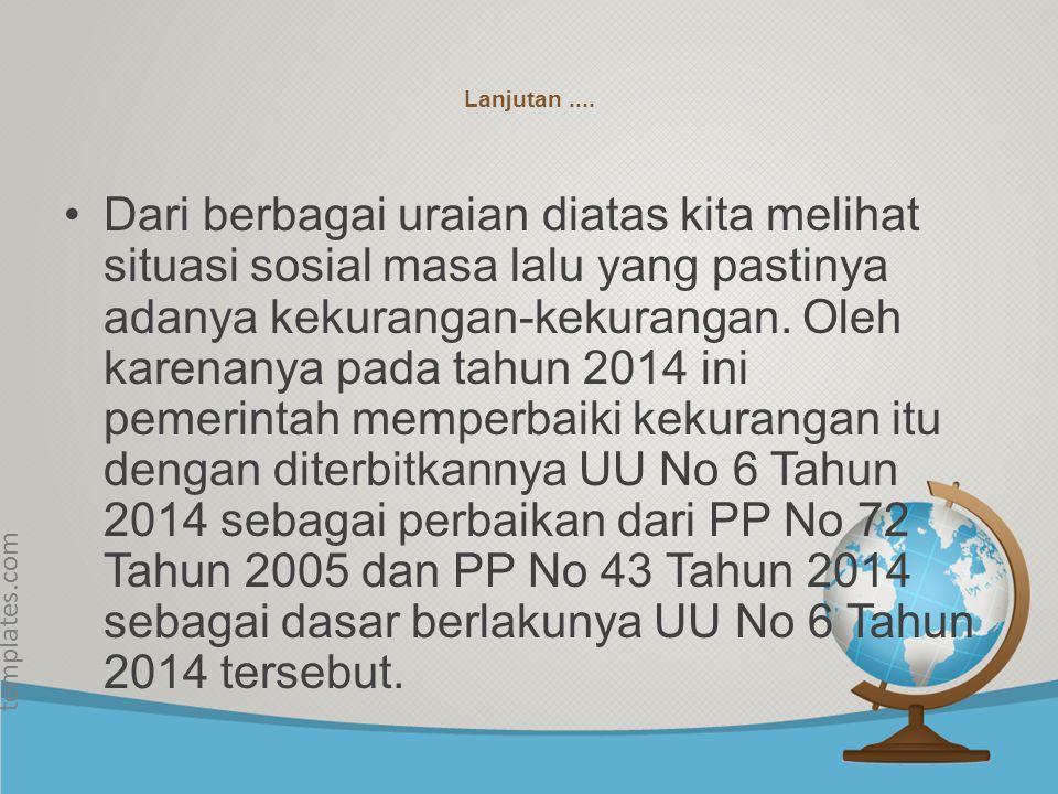 © free-ppt- templates.com Lanjutan....