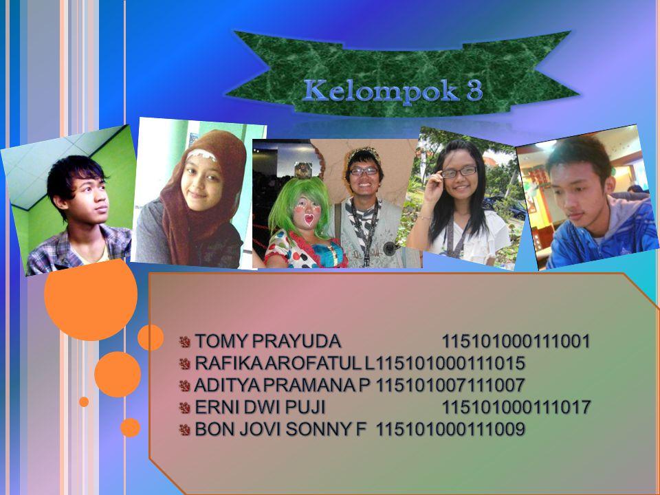 Perusahaan Bapak Angkat PANGAN PT.BOGASARI Profil PT.