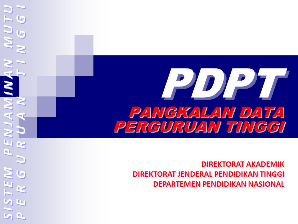 Policy & Strategy Operation Product & Services Dev.