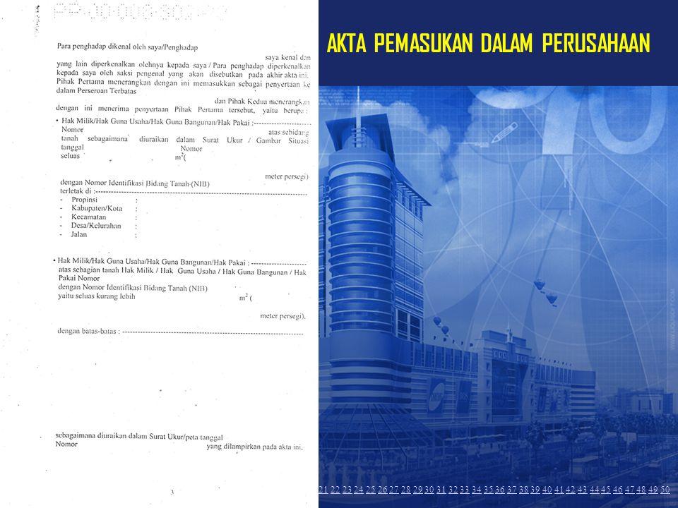 2 PEMBAGIAN HAK BERSAMA  Surat Pengantar dari PPAT.