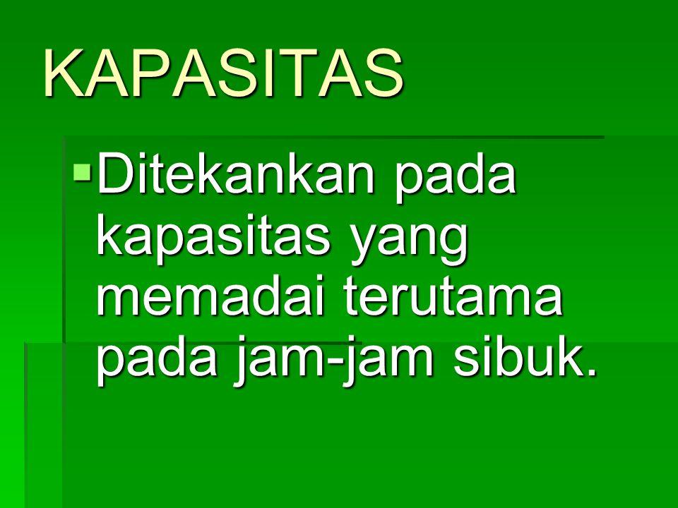 KEAMANAN Ialah faktor yang meliputi keselamatan terhadap hak milik dari suatu tindakan kejahatan. Image courtesy by: surabaya.detik.com