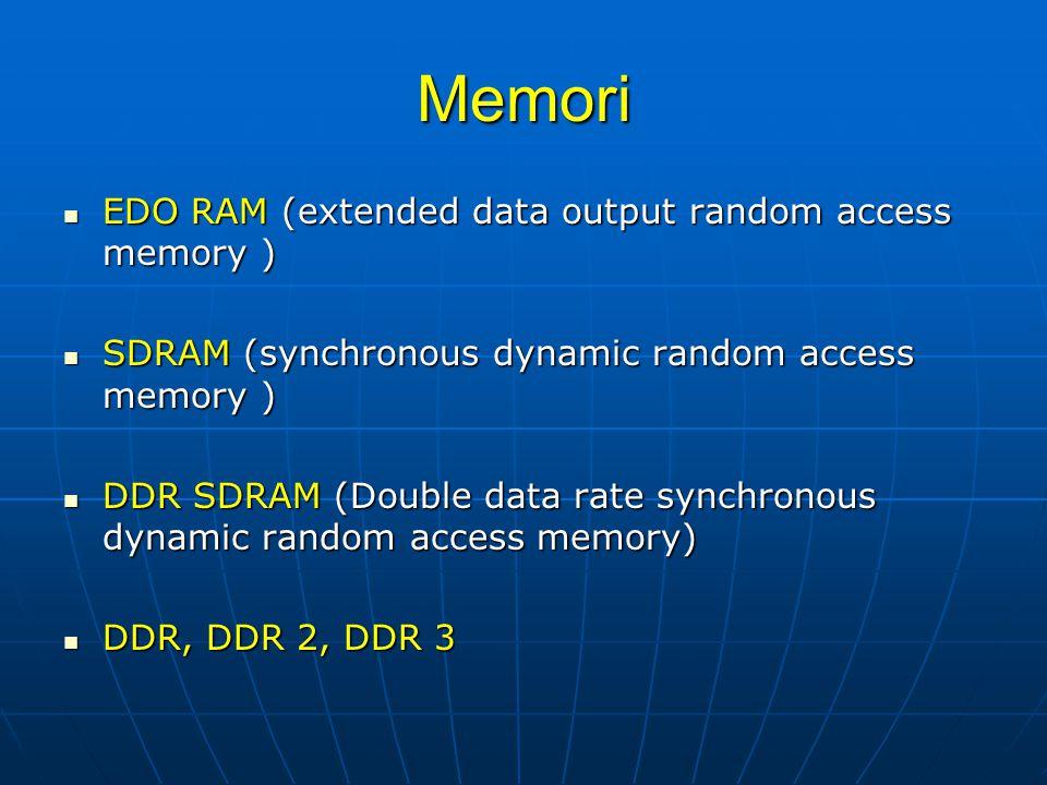 Penghitungan besar kapasitas Harddisk : Penghitungan besar kapasitas Harddisk : Misalkan HDD dengan kapasitas 320 Gb, yg dimaksud dengan 320G itu adalah 320.000.000.000 bytes PAS.