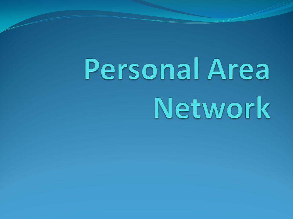 Definisi PAN Personal Area Network (PAN) adalah jaringan komputer yang digunakan untuk komunikasi antara komputer perangkat (termasuk telepon dan asisten pribadi digital) dekat dari satu orang.