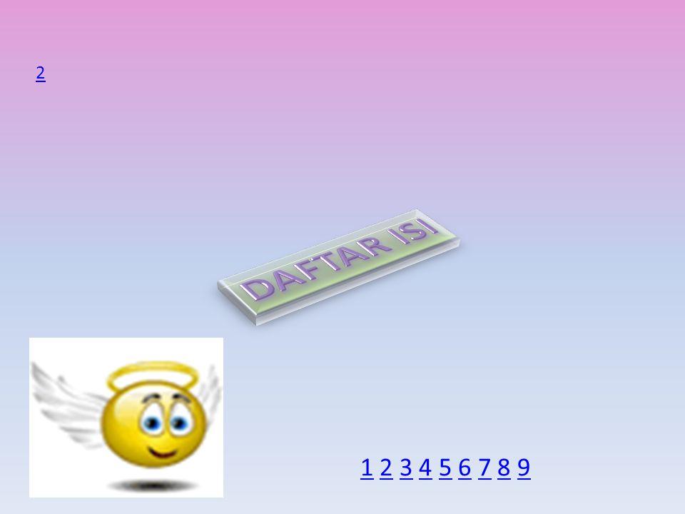 2 1 2 3 4 5 6 7 8 91 2 3 4 5 6 7 8 9