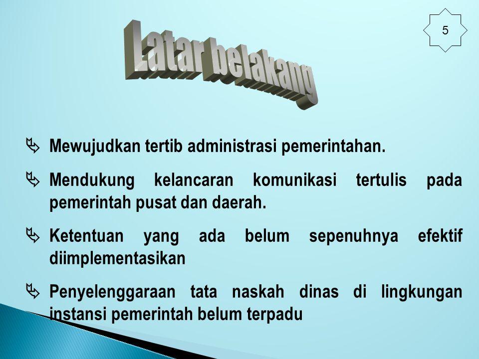  Peraturan Daerah.