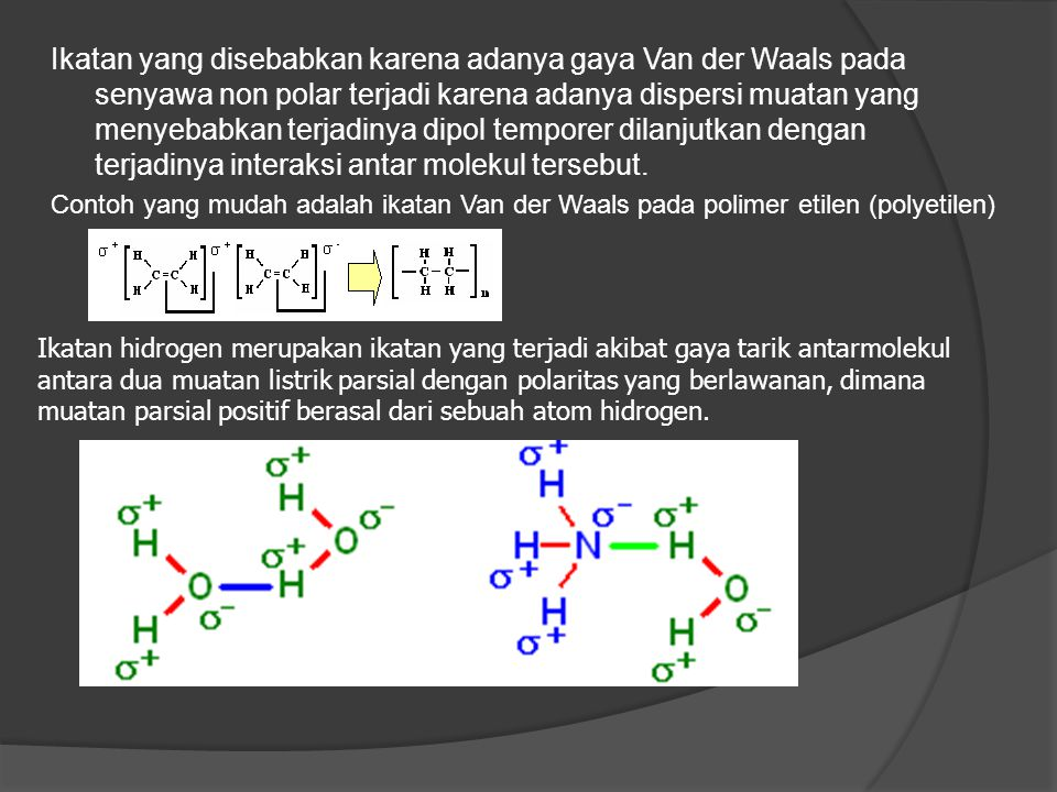 Kesimpulan : Setiap unsur selalu memiliki kecenderungan menjadi unsur yang stabil. Kestabilan unsur dilakukan dengan cara mengubah konfigurasi elektro