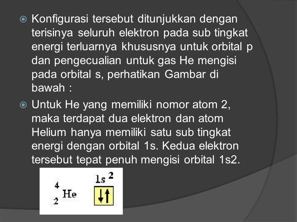  Terdapat dua jenis ikatan kimia yang terdapat dalam sistem biologis yaitu ikatan kovalen (ikatan kuat) dan ikatan non- kovalen (ikatan lemah).
