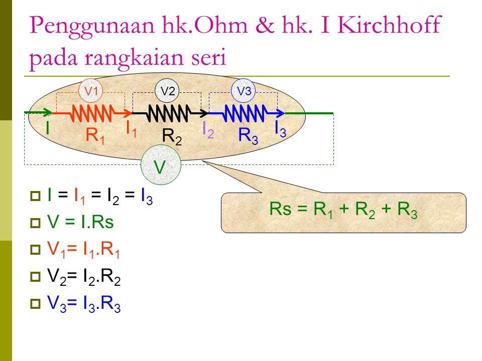 0 1 G 2 -2  Galvanometer adalah alat untuk mendeteksi ada tidaknya kuat arus listrik di dalam suatu kawat penghantar.