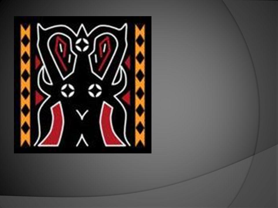  Motif ini berbentuk rangkaian garis melengkung  Dimaknai sebagai bulu ayam jantan (Landong berarti ayam jantan).  Motif ini melambangkan kejantana
