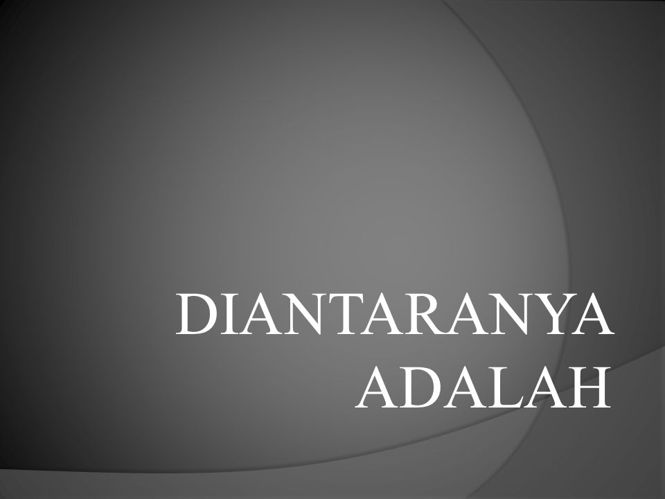  Motif ini berbentuk rangkaian garis melengkung  Dimaknai sebagai bulu ayam jantan (Landong berarti ayam jantan).