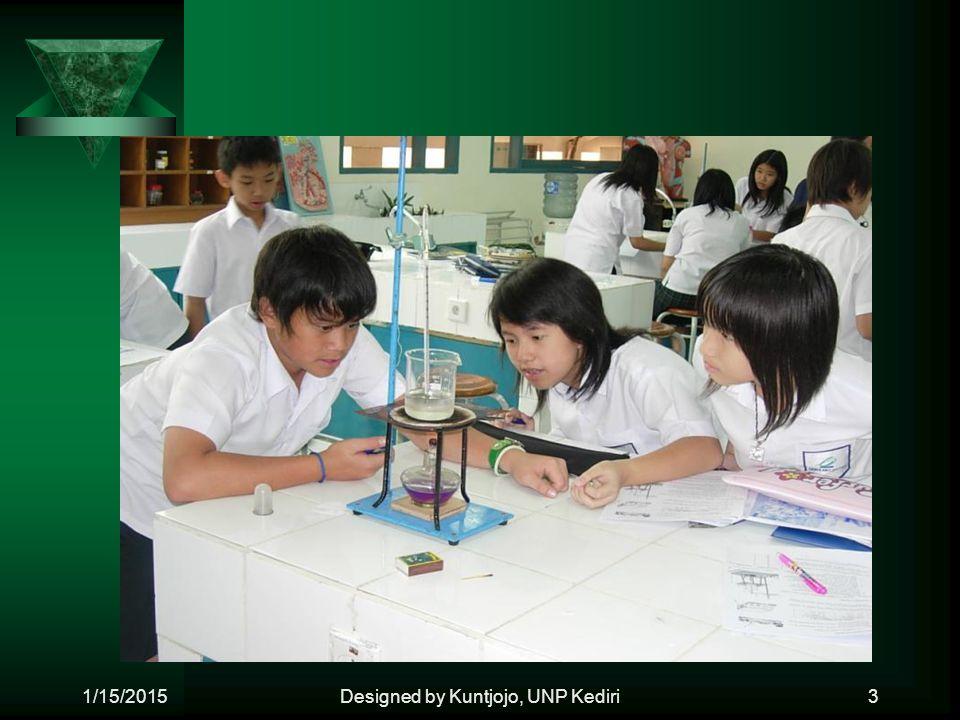 5.Pembelajaran yang berbasis pada pencapaian target kurikulum bergeser menjadi pembelajaran yang berbasis pada kompetensi dan produksi.