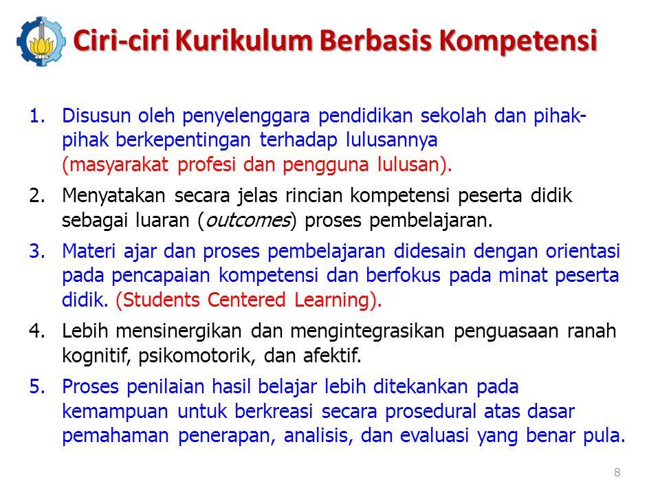 Bagi SiswaBagi GuruBagi Sekolah Waktu belajar yang fleksibel (Dapat diakses kapan saja) ……………………………… Pembelajaran 24x7 Meningkatkan Kemampuan Belajar Materi Pengajaran Yang Lengkap (Multimedia) Waktu Lebih Banyak Untuk Pengembangan Power Point Excel Visio Word HTML SGML Hemat Waktu/Biaya Efek Postif Pembelajaran + Manajemen dan Penggunaan Ulang Sumberdaya dan Materi Pengajaran Usaha Baru Skalabilitas Tinggi Biaya Murah ……………………………… Power Point Excel Visio Word HTML SGML e-Learning (Digital/Multimedia) Keutamaan Pendidikan Berbasis TIK Sumber : DEPKOMINF0 19