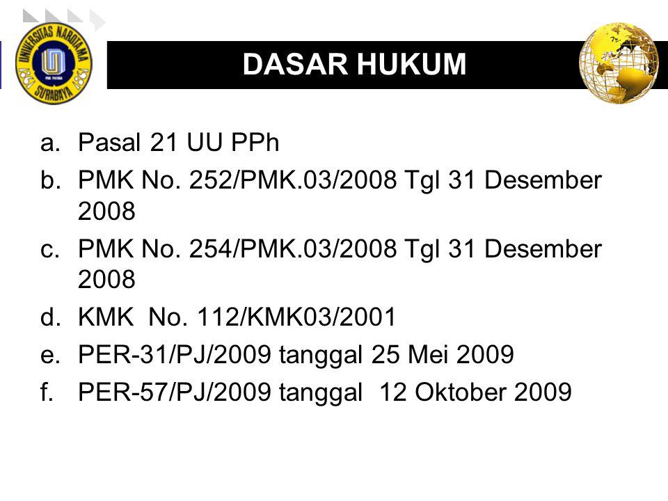 LOGO Bulan Jumlah Jasa Dokter yang dibayar Pasien (Rupiah) Januari30.000.000,00 Februari30.000.000,00 Maret25.000.000,00 April40.000.000,00 Mei30.000.000,00 Juni25.000.000,00 Jumlah180.000.000,00 Contoh dokter yang bekerja di RS Tirta Nusantara memperoleh honor sebagai berikut :