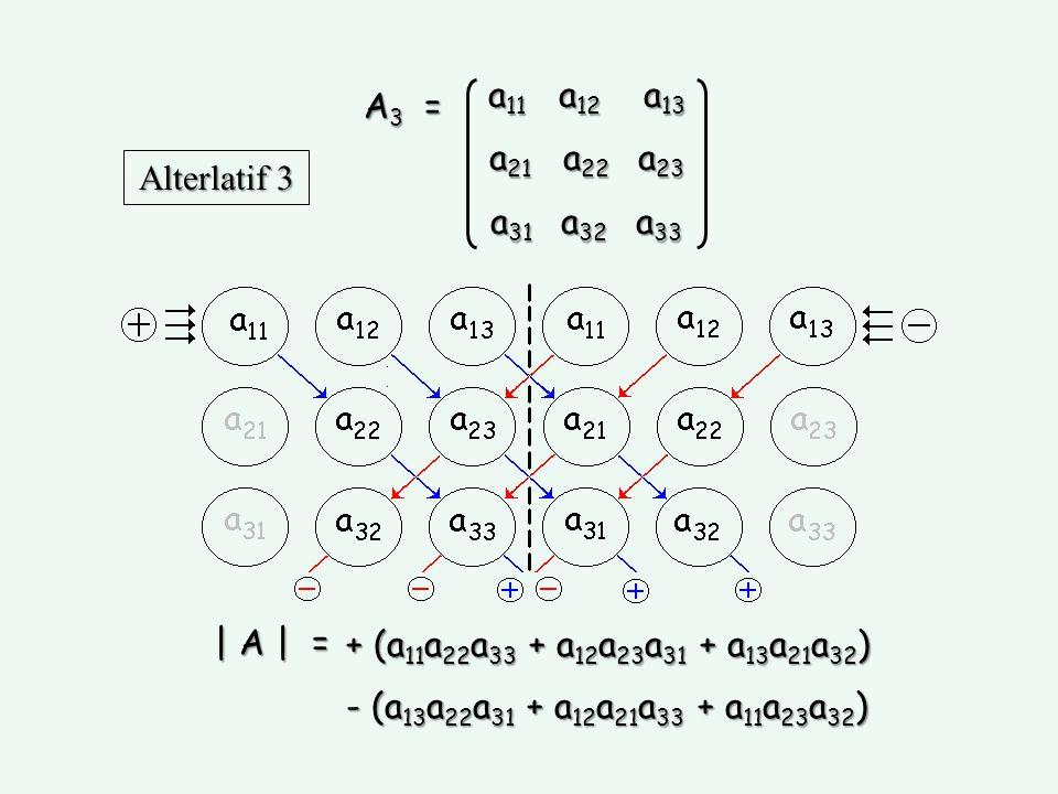 E 2.3(1) E 4.3(-1) 2 -1 1 3 2 -1 1 3 -1 -1 1 2 1 1 -1 1 1 1 -1 1 3 2 1 0 3 2 1 0 2 -1 1 3 2 -1 1 3 0 0 0 3 0 0 0 3 1 1 -1 1 1 1 -1 1 2 1 2 -1 2 1 2 -1 E 2.4 E 2.3(-2) 2 -1 1 3 2 -1 1 3 0 -1 4 -3 0 -1 4 -3 1 1 -1 1 1 1 -1 1 0 0 0 3 0 0 0 3 2 -1 1 3 2 -1 1 3 2 1 2 -1 2 1 2 -1 1 1 -1 1 1 1 -1 1 0 0 0 3 0 0 0 3