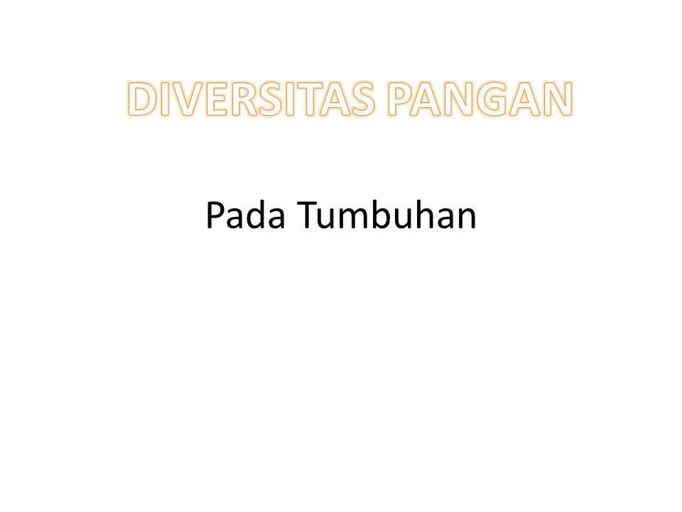Durian Kerajaan:Plantae (tidak termasuk)Eudicots (tidak termasuk)Rosids Ordo:Malvales Famili:Malvaceae Genus:Durio Spesies:D.