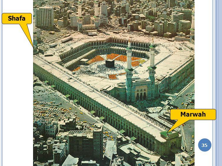35 Shafa Marwah