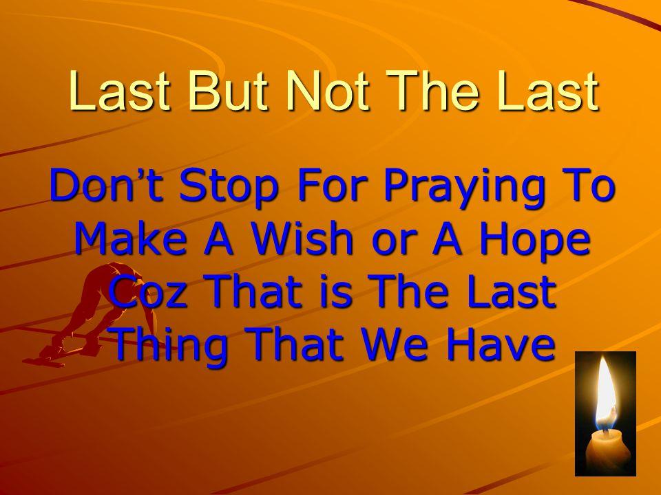 AL-KAHFI [18] : 7 Sesungguhnya Kami telah menjadikan apa yang ada di bumi sebagai perhiasan baginya, agar Kami menguji mereka siapakah di antara mereka yang terbaik perbuatannya