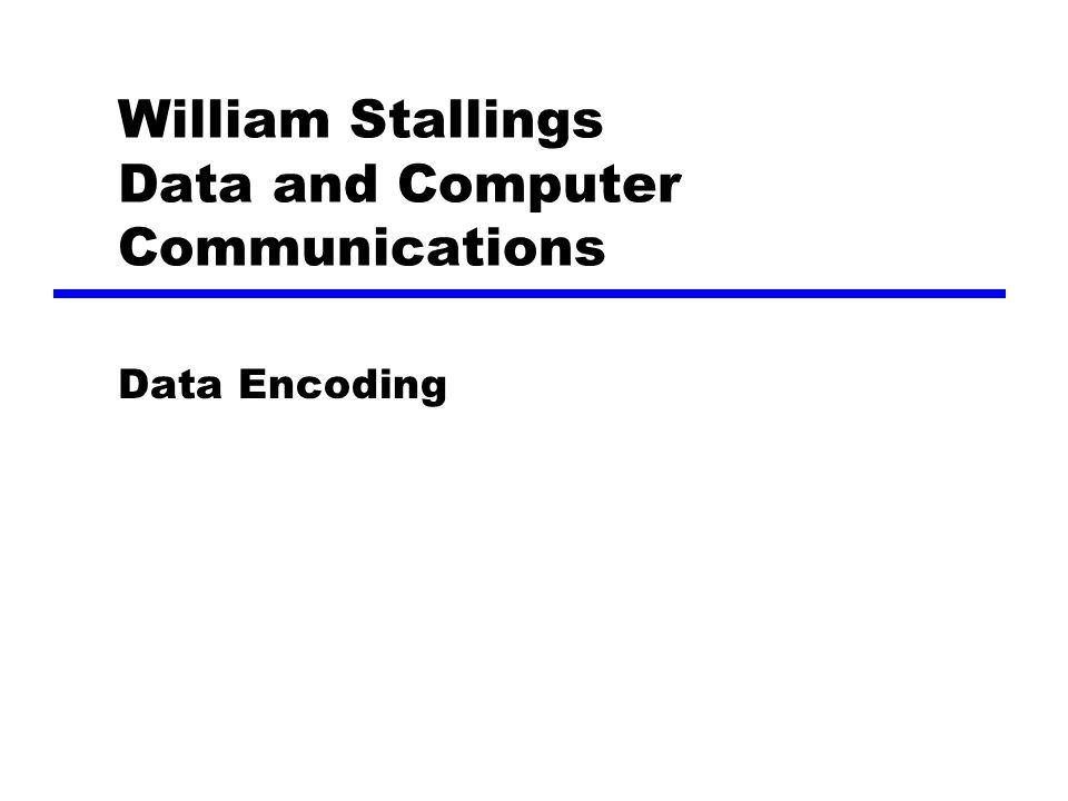 Data Analog, Sinyal Analog zKenapa sinyal analog perlu dimodulasi .
