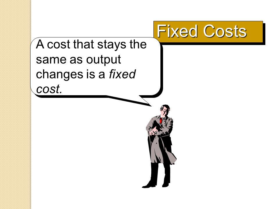Klasifikasi berdasarkan pertanggungjawaban Biaya terkendali contoh biaya iklan (departemen penjualan) Biaya tidak terkendali contoh biaya penyusutan mesin (bag.