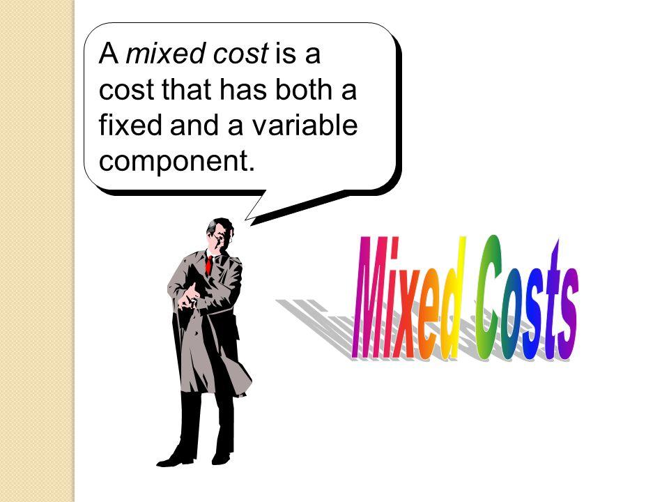 BIAYA TENAGA KERJA Biaya Tenaga Kerja Langsung (BTKL) Biaya Tenaga Kerja Tidak Langsung (BTKTL)  BOP Cost Accounting - Daljono28