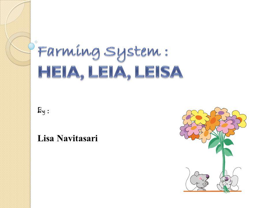 Sistem Pertanian Budaya manusia Populasi manusia Kebutuhan manusia Faktor yang mempengaruhi Perubahan Sistem Pertanian Perkembangan IPTEK