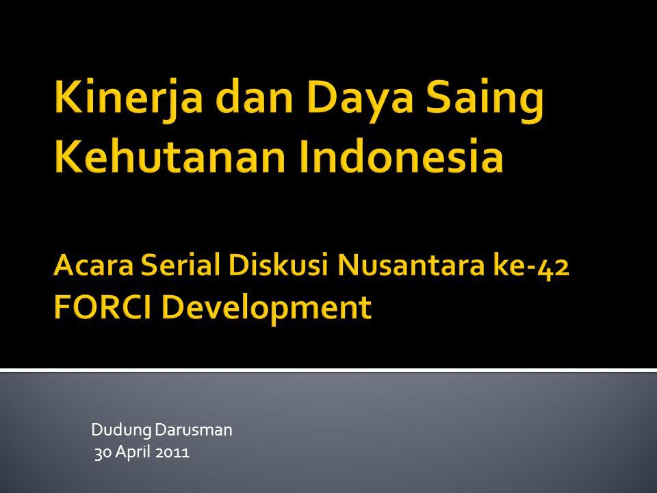 Dudung Darusman 30 April 2011