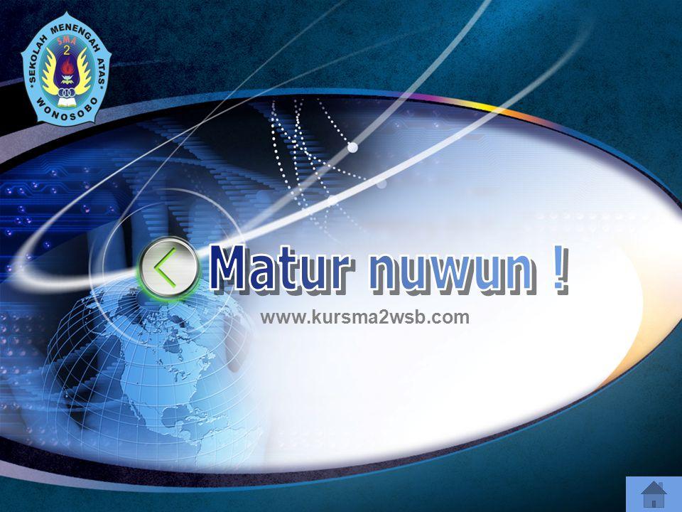 www.kursma2wsb.com