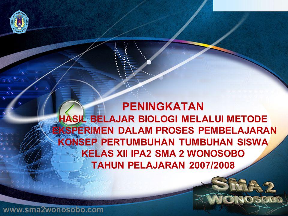 LOGO SISTEMATIKA PENDAHULUAN 1 KAJIAN TEORI PENUTUP METODOLOGI 2 3 4 PEMBAHASAN 5