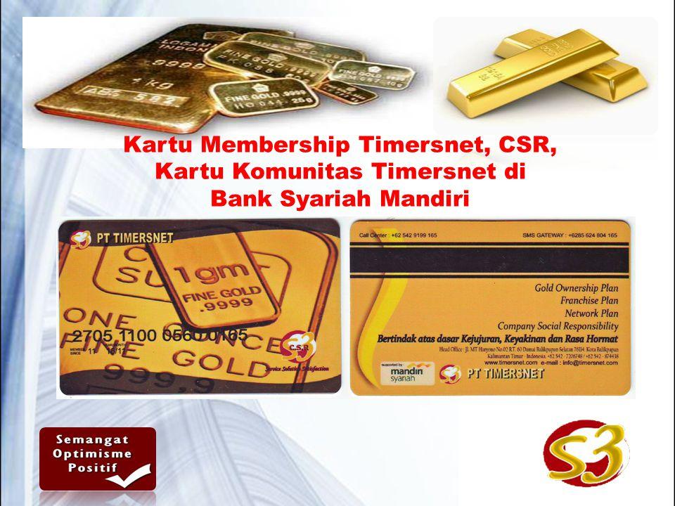 1.Sarana Jual / Beli Emas Batangan # Menjadikan kita Sebagai Penjual Emas Batangan 24K / 999,9% PT.