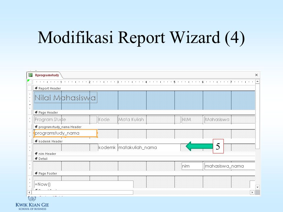 Modifikasi Report Wizard (3) 4