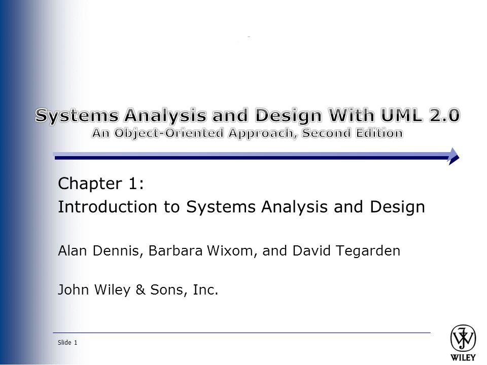 Slide 32 Business analyst System analyst Infrastructure analyst Change management analyst Project manager