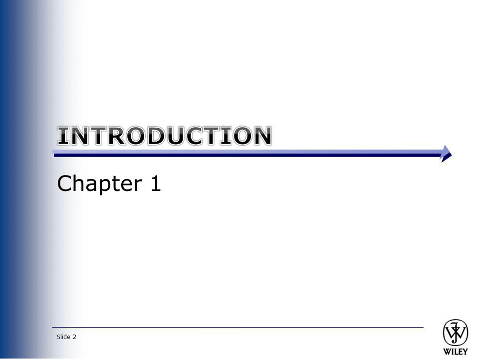 Slide 2 Chapter 1