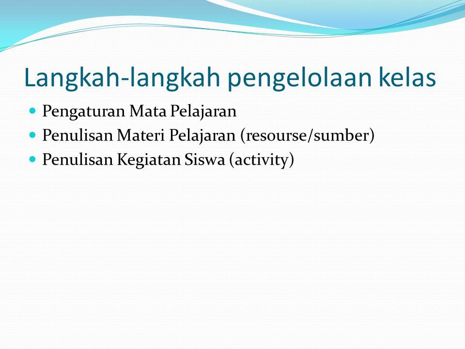 c. Numerical Question (Jawaban angka)