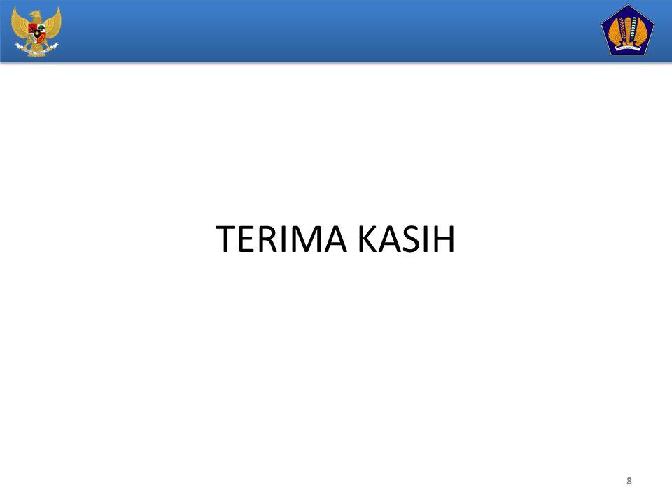 TERIMA KASIH 8