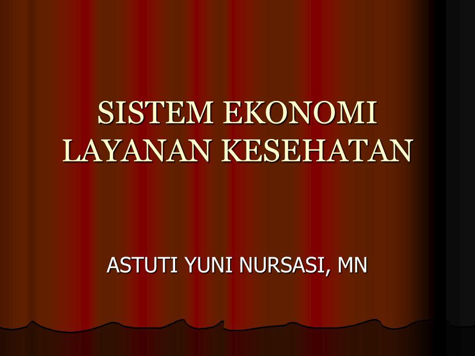 ASKESKIN Peserta program Askeskin adalah setiap orang miskin dan tidak mampu (selanjutnya disebut masyarakat miskin) yang terdaftar dan memiliki kartu askeskin dan berhak mendapatkan yankes.
