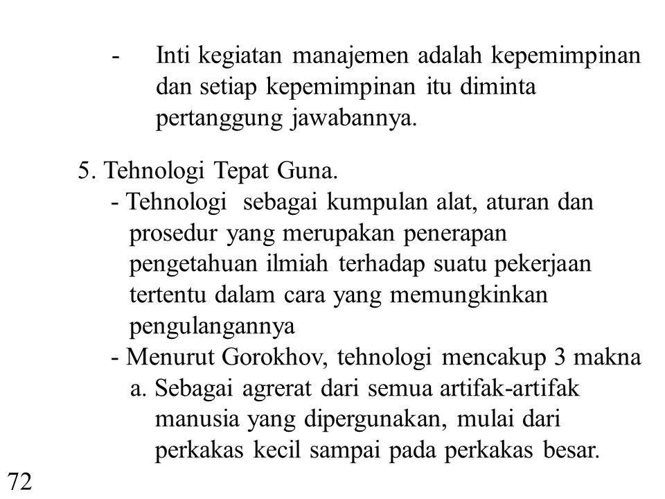-Widodo menjelaskan pencatatan itu diperlukan sebab : 71 a.Pencatatan itu dapat dijadikan alat bukti jika diperlukan dikemudian hari.