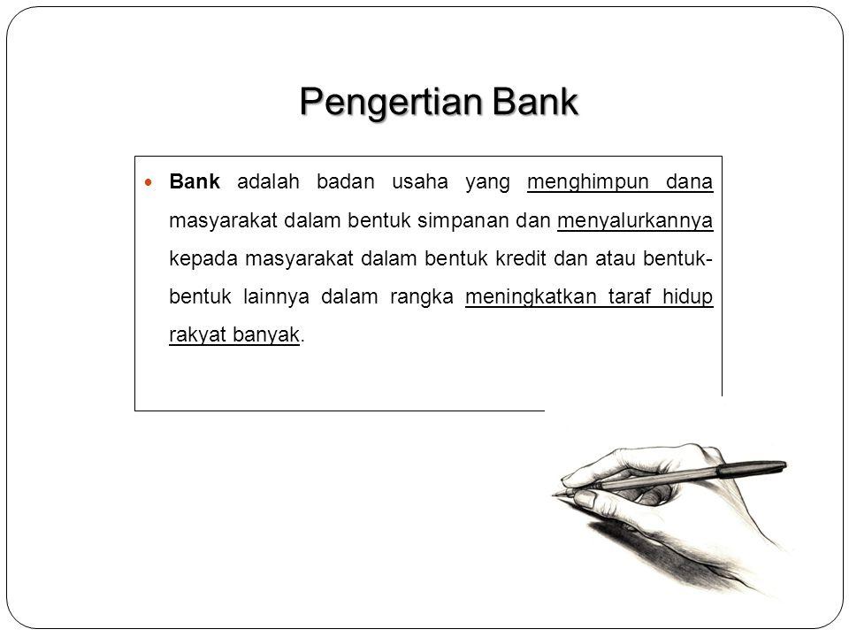 BANK SYARIAH & BANK KONVENSIONAL Suriyanti Nasution(20110730041) Mulana Fajri(20110730052) Ronny Perdana(20110730054) Yatmizia Ilham(20110730058) Afif