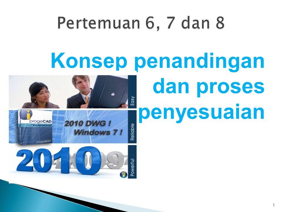  Transaksi 4 : Tanggal 5 Desember 2011 dibeli cleansing cream, hair lotions, dan perlengkapan lain secara kredit Rp 200 (BJ No : 004).