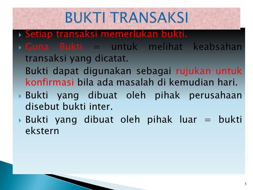  Transaksi 8 : Tgl 28 Desember 2011 permohonan nona Dewi untuk mendapatkan kredit investasi dari bank BNI 46 Rp 3.000 disetujui, hari itu kredit ditarik (BJ no: 008).