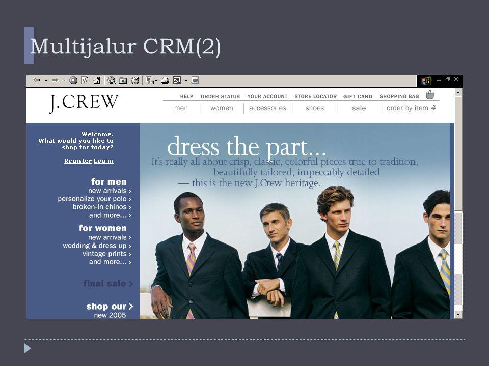 Multijalur CRM(3) 