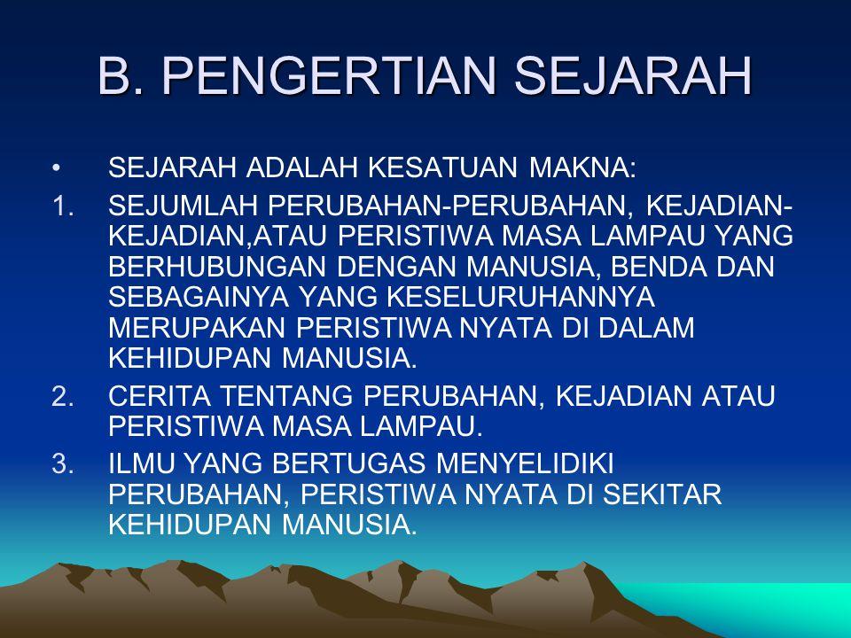 TUGAS  BUAT SILSILAH KELUARGA SENDIRI.  ANDA, ORANG TUA (2), SIMBAH (4), BUYUT (8),CANGGAH (16), WARENG (32), UDHEG-UDHEG (64), GANTUNG SIWUR (128),