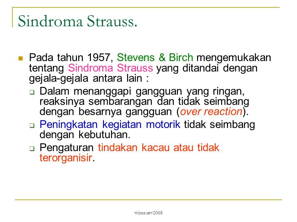 winsr-rev2008 Sindroma Strauss.
