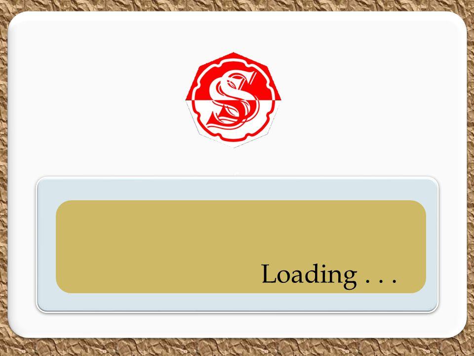 c c Loading...