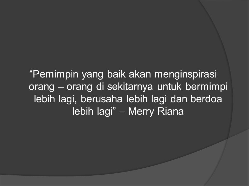 Karir Robby Djohan  Direktur utama Bank Mandiri (1984)  Direktur utama Garuda Indonesia (Feb – Okt 1998)  Presiden Direktur Bank Niaga ( 1984)  Managing Direktur Bank Niaga (1977-1983)  General Manager Bank Niaga cabang Jakarta (1976)  Staf bagian umum, Citibank (1967)  Group Head, Citibank (1972-1976)