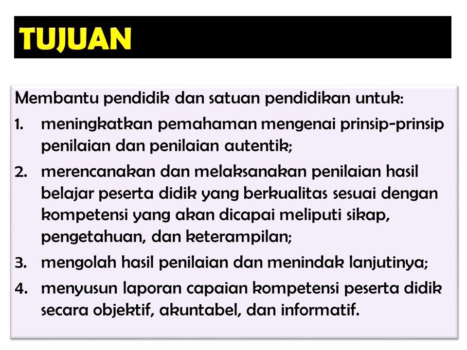 2.PENGOLAHAN NILAI KETERAMPILAN NONAM A R. PRAK R.