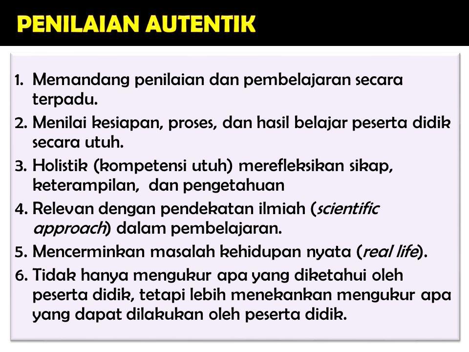 MATA PELAJARANPENGETAHUANKETERAMPILANSIKAP KEL.WAJIB (A)NILPREDNILPREDMAPELANTARMAPEL 1 Pend.